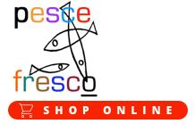 Pesce Fresco - Shop online